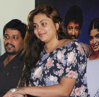 tollywood boom namitha actress pics