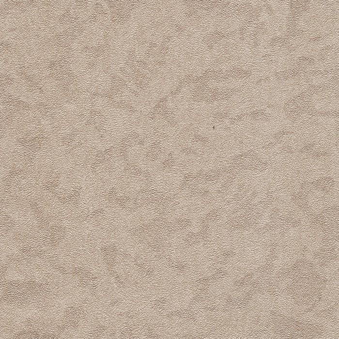 giấy dán tường Hàn Quốc Miyun 1118-2