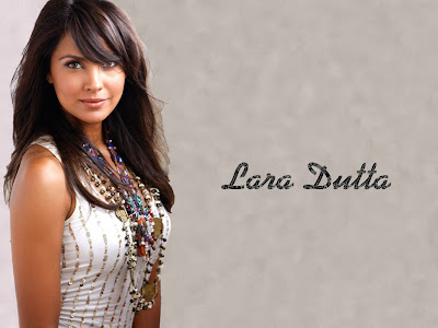 Lara Dutta Standard Resolution Wallpaper 3