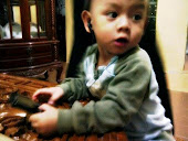 Rayyan Naufal Rabbi