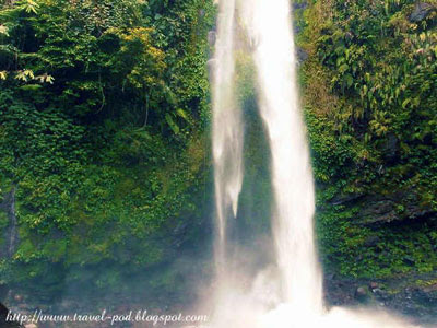 datu sicao falls davao city