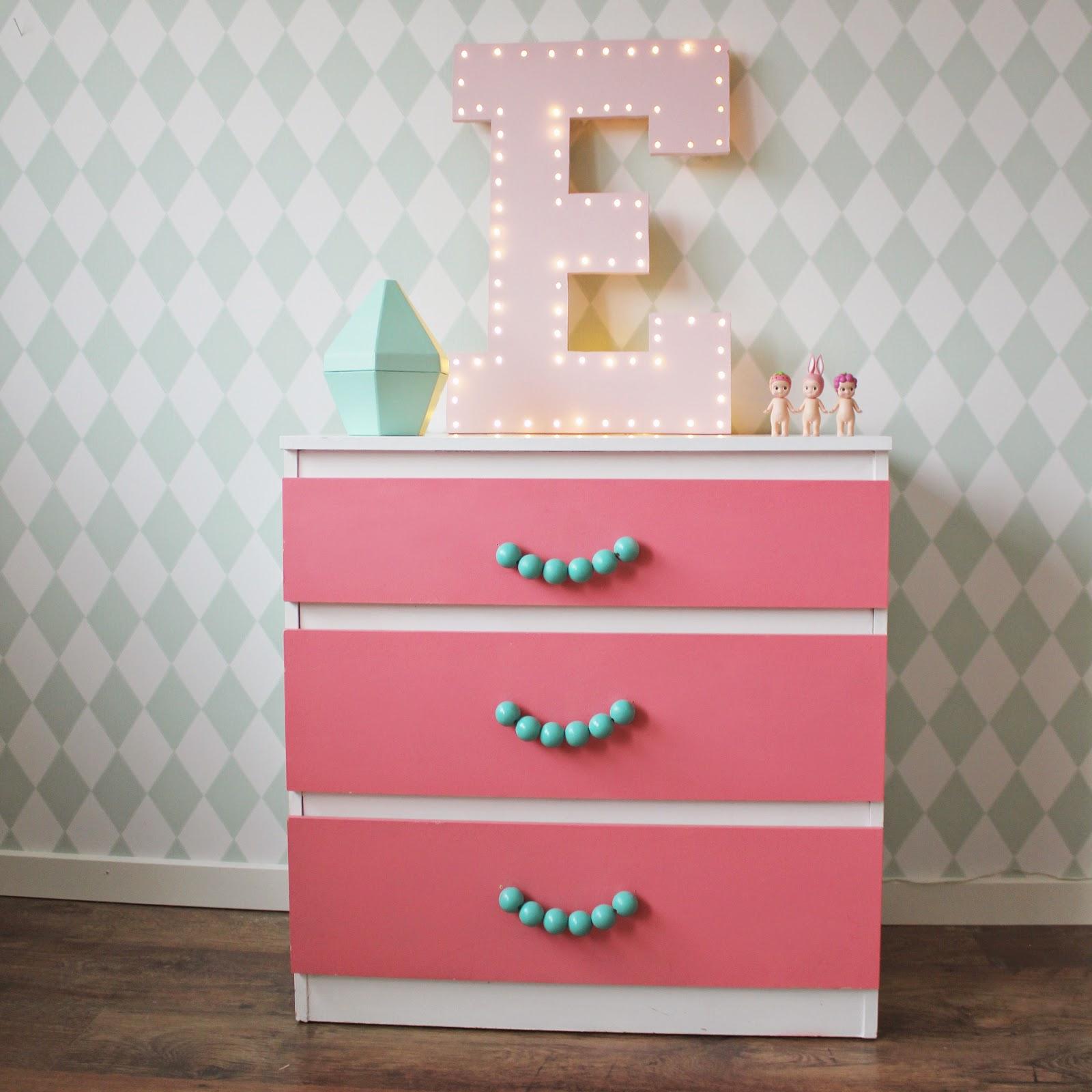 Miss cutiepie inspiration freebies inspiration Dressers for kids