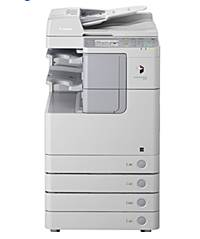 Canon imageRUNNER 2530 Driver Download