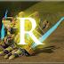 Download RF Offline 2.2.3 Gratis 2012