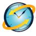 تحميل برنامج RollBack Rx 10.4 لاستعادة النظام