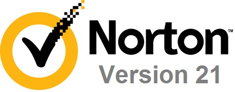 norton 360 online norton 360 comparison free expert norton 360 vs