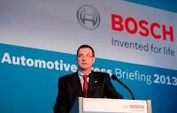 Obiectivele Bosch