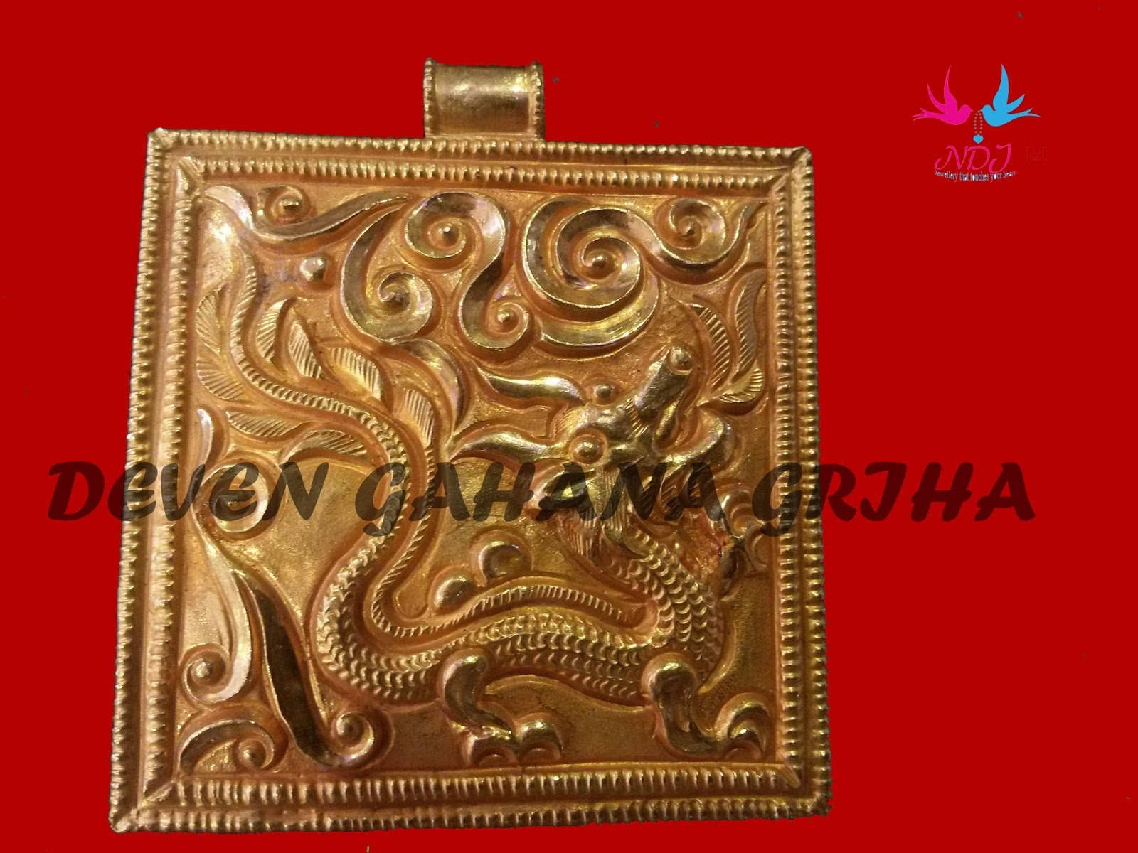 plated full copper of nepali handmade client statue guhyasamaja gold