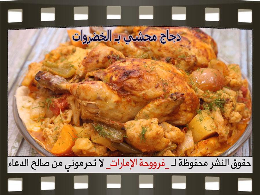 http://1.bp.blogspot.com/-vP4N7D7szSM/VZFV22sGTEI/AAAAAAAAQ8Q/ORNK7vGULFQ/s1600/1.jpg