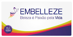 Embelleze