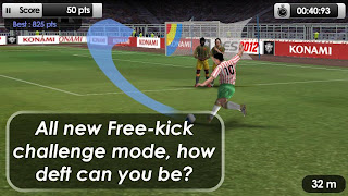 pes 2012 hd for samsung galaxy y samsung galaxy y duos samsung galaxy
