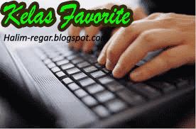 Nikah Online