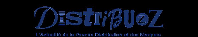 DistriBuzz