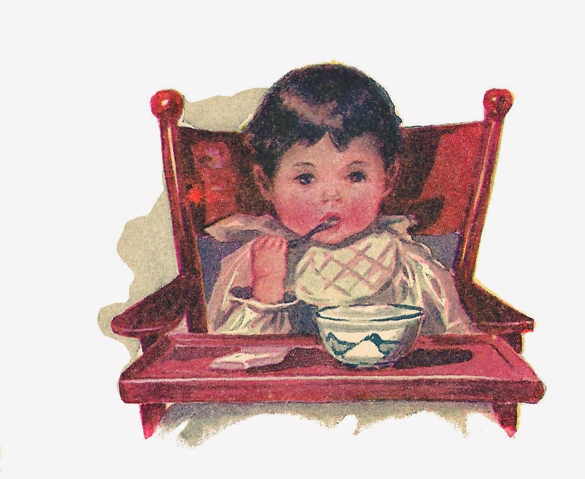 http://1.bp.blogspot.com/-vP9Yr-jne1k/U3ADkYKvasI/AAAAAAAAT3s/P1jxArJt2_s/s1600/baby_eating_highchair.jpg