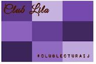 Club de Lectura Infantil Lila