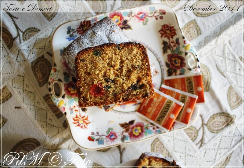 http://www.pecorelladimarzapane.com/2011/12/english-cake.html