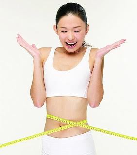 Bí quyết tăng cân dành cho người gầy