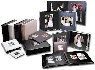 wedding scrapbook albums,wedding photo albums,wedding photo album,custom wedding albums,leather wedding albums