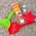 REVIEW: Lotiune pentru protectie solara JASON, cu SPF45, pentru copii