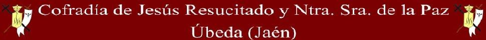 BANDA DE CABECERA