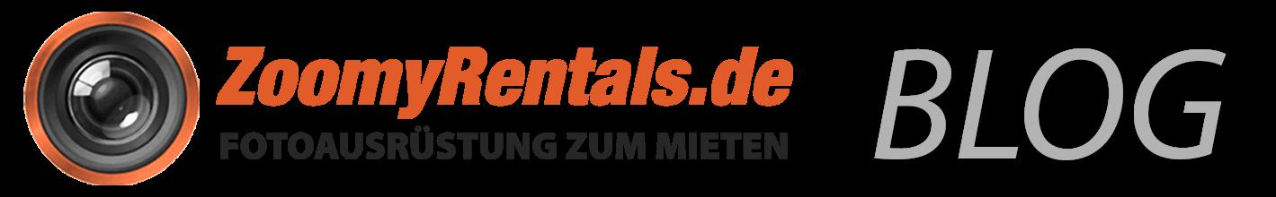 ZoomyRentals Blog