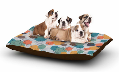 http://kessinhouse.com/collections/maike-thoma-biomolecular/products/maike-thoma-biomolecular-dog-bed?variant=4444072900
