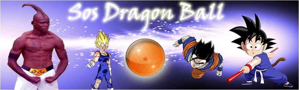.::Tudo de Dragon Ball::.