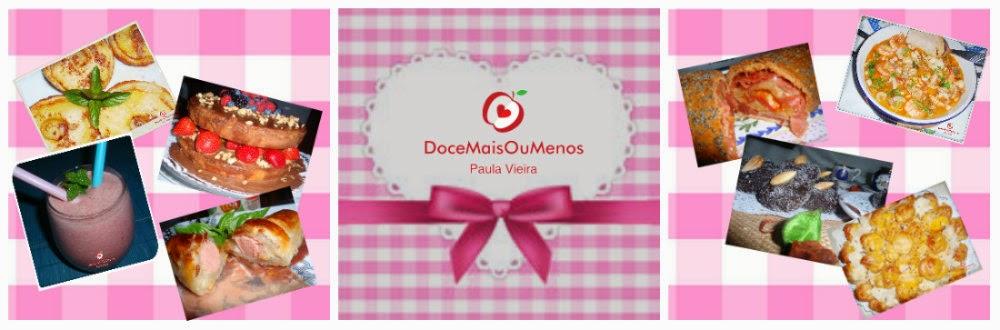 DoceMaisouMenos