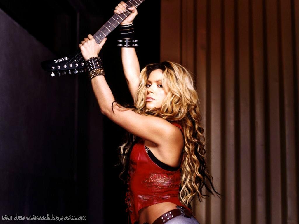 http://1.bp.blogspot.com/-vPK0dRya8ow/TgxxjzJw9KI/AAAAAAAAIfg/Yzu5xE-7Vrw/s1600/Shakira-11.JPG