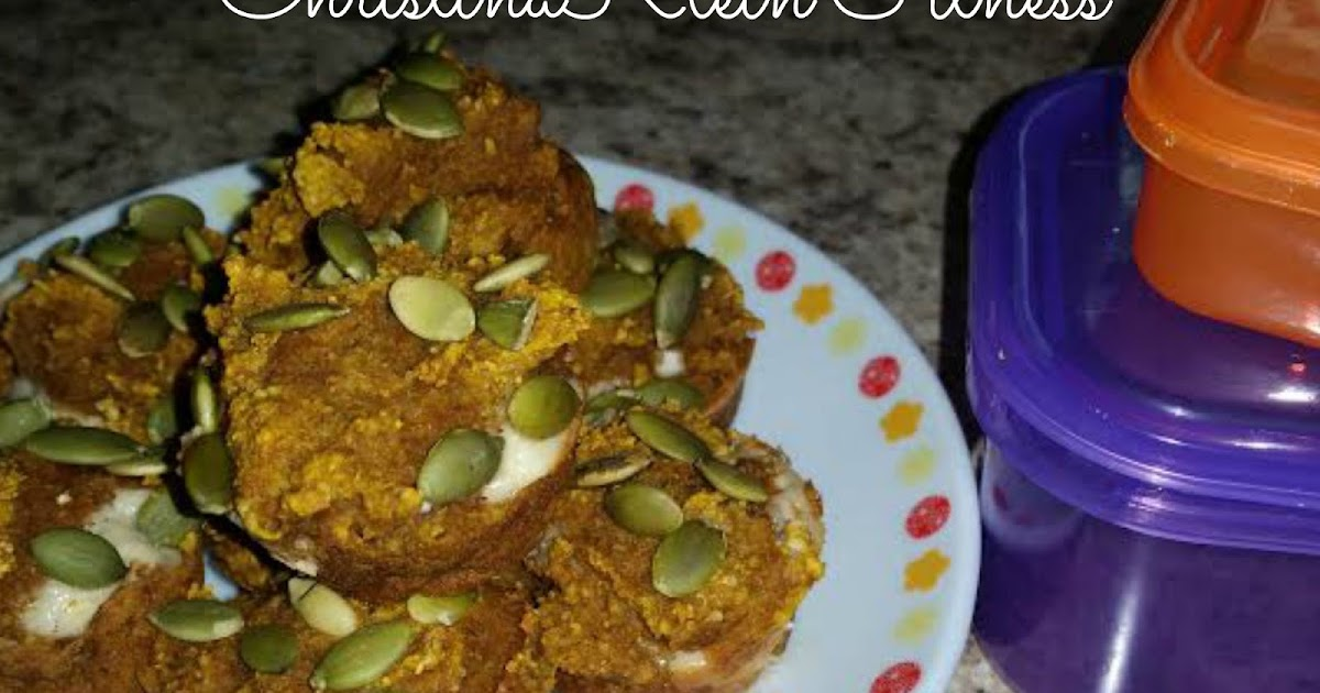 how to prepare pumpkin seeds for baking