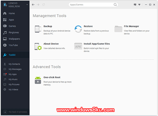 http://www.windows8ku.com/2014/09/backup-sms-nomor-kontak-data-pada.html