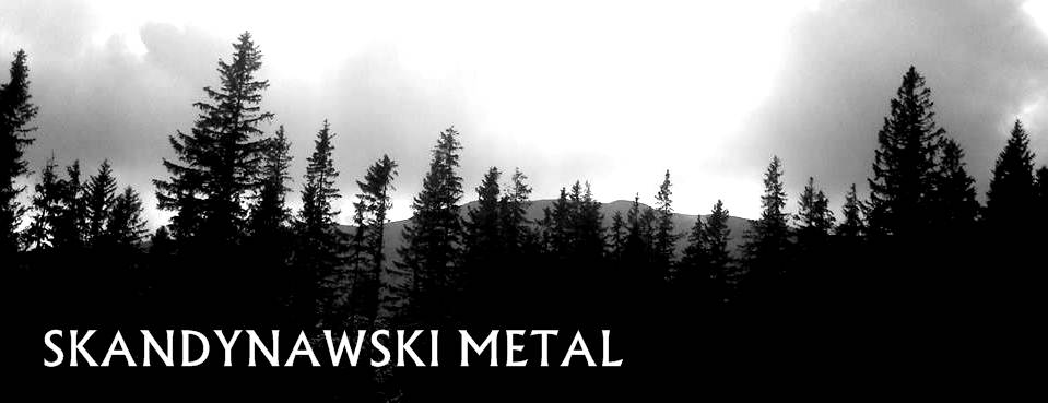 Skandynawski Metal