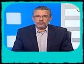 - برنامج تلت التلاتة مع عمرو خفاجى حلقة يوم السبت 24-9-2016