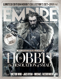 thorin-oakenshield-empire-magazine