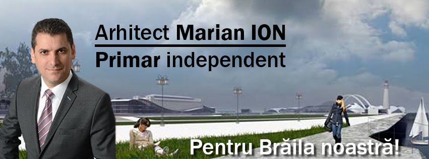 Marian ION