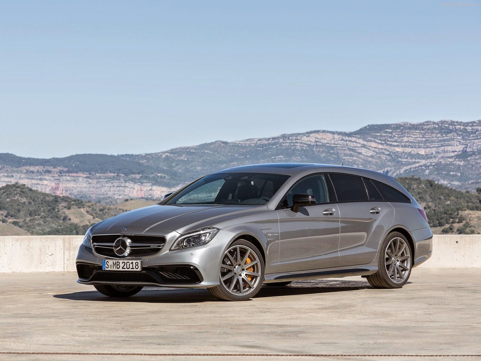 Mercedes-Benz-CLS63_AMG_Shooting_Brake_2015_1600x1200_wallpaper_05.jpg