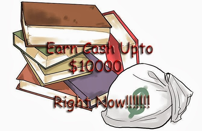 Earn Cash Right now Simply CLicking