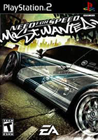 Cheat Kode Need For Speed Most Wanted PS2