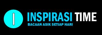 INSPIRASI TIME