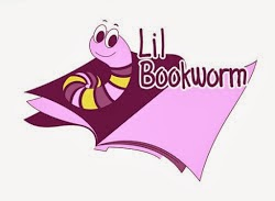 Mylilbookworm