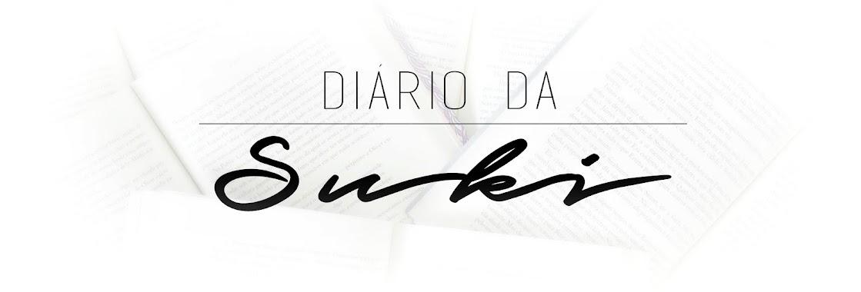 Diário da Suki