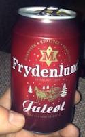 Frydenlund+Jule%C3%B8l.PNG
