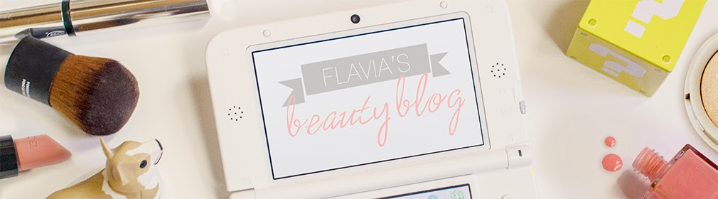 Flavia Beauty Reviews