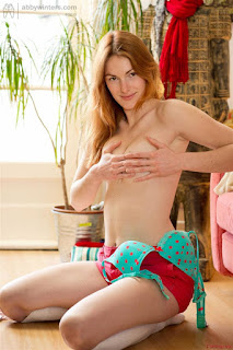 hot mature - Adelle_-AbbyW_10.jpg