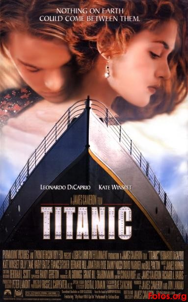 movie-poster-titanic.jpg