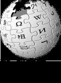 ဝီကီပိဒိယ