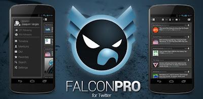 http://1.bp.blogspot.com/-vPVF_Sv11mM/UOJl7sBNbvI/AAAAAAAAHcY/h96FE2Ho32A/s1600/Falcon+Pro.jpg