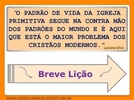http://vozdoclarim.blogspot.com.br/2015/11/breve-licao-29.html