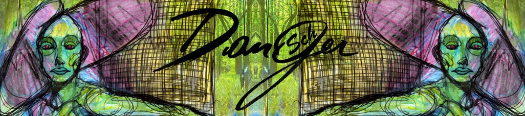 Danscher (Danger)