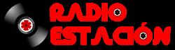 Radio la Estación Perú